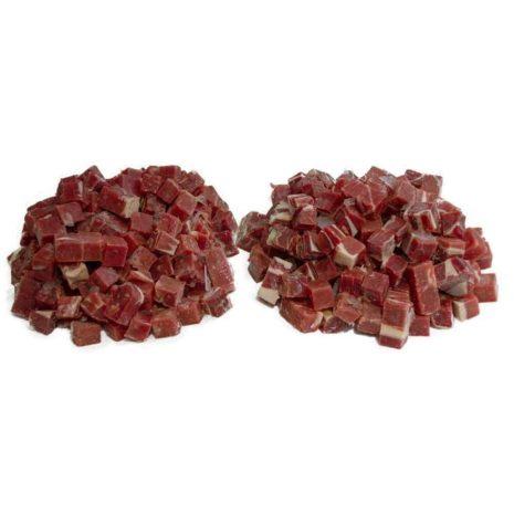 beef-cubes-1_5cm-002