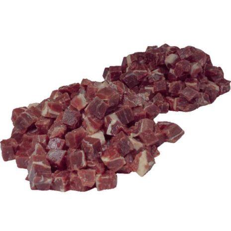 beef-ribeye-cube-1_5-cm-5