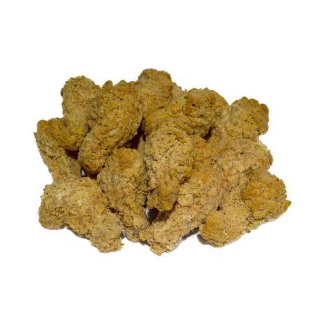 chicken-crispy-wings-stick-1kg-1