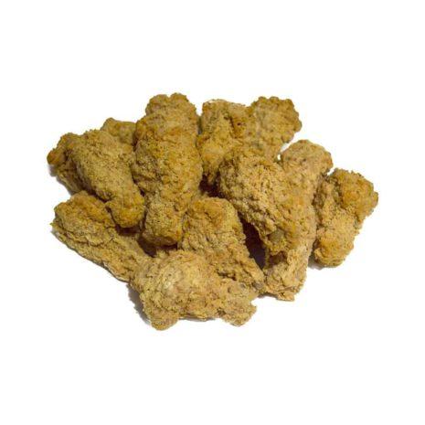 chicken-crispy-wings-stick-1kg-3