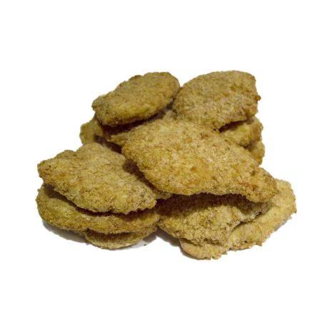 chicken-katsudon-1kg-pkt-1