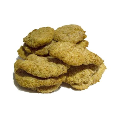 chicken-katsudon-1kg-pkt-3