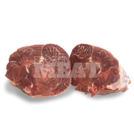 froz-beef-shank-2kg-003