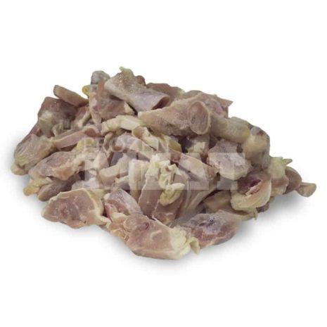 froz-chicken-leg-curry-cut-5kg-2