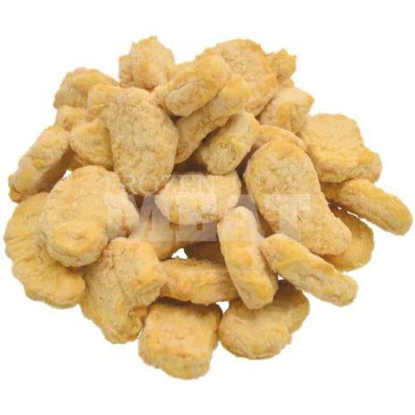 frozenmeat-chicken-nuggets-1kg-001