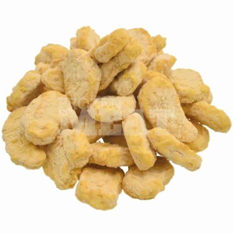 frozenmeat-chicken-nuggets-1kg-002