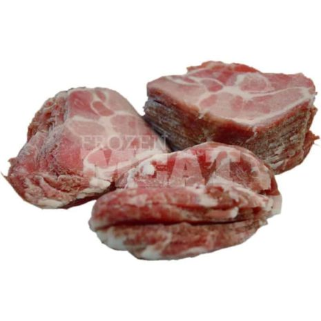 frozenmeat-shabushabu-pork_collar-003
