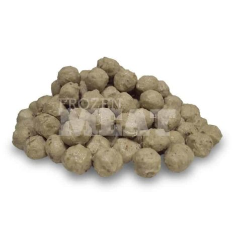 frozme-pork-meatballs-lion-dance-1kg-2